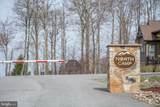 66 North Camp Rd - Photo 21