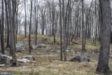 66 North Camp Rd - Photo 27