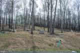 66 North Camp Rd - Photo 38