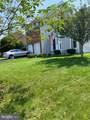 13615 Springhaven Drive - Photo 3