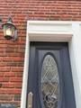 733 Carpenter Street - Photo 1