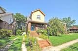 6418 Sefton Avenue - Photo 2