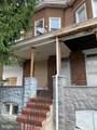1653 Smallwood Street - Photo 1