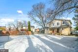 208 Brookdale Avenue - Photo 22
