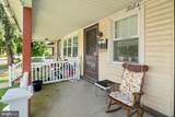 208 Brookdale Avenue - Photo 3