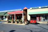 2302 Colston Drive - Photo 15