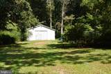 7330 Simms Landing Road - Photo 12