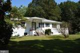 7330 Simms Landing Road - Photo 2