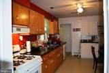 7330 Simms Landing Road - Photo 20