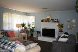 7330 Simms Landing Road - Photo 3