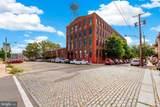 2551 Trenton Avenue - Photo 2