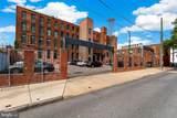 2551 Trenton Avenue - Photo 5