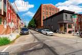2551 Trenton Avenue - Photo 6