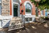 2904 Baltimore Street - Photo 1