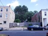 2115 Orthodox Street - Photo 1