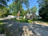 1 Virginia Avenue - Photo 2