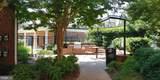 12956 Centre Park Circle - Photo 15