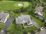 15210 Golf View Drive - Photo 2