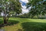 15210 Golf View Drive - Photo 41
