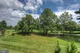 15210 Golf View Drive - Photo 42