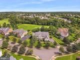 15210 Golf View Drive - Photo 44