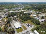 200 Columbia Drive - Photo 1