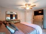 6205 Willow Place - Photo 21