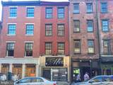 50 2ND Street - Photo 1