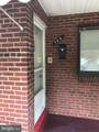 769 Oglethorpe Street - Photo 1