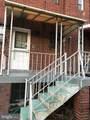 769 Oglethorpe Street - Photo 16