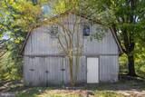 14401 Windy Oak Circle - Photo 37