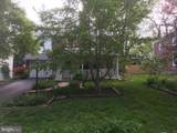 418 Haverford Road - Photo 1