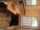 418 Haverford Road - Photo 8