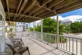 7 Seaview Dr S - Photo 22