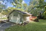 9729 Gingerwood Drive - Photo 31