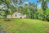 8534 Oakview Drive - Photo 38