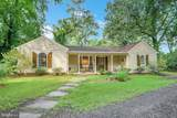 8534 Oakview Drive - Photo 43