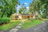 8534 Oakview Drive - Photo 44