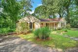 8534 Oakview Drive - Photo 45