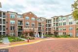 2905 Saintsbury Plaza - Photo 39