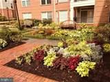 2905 Saintsbury Plaza - Photo 45