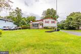3550 Mill Road - Photo 3