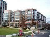 8220 Crestwood Heights Drive - Photo 9