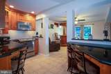 1196 Zook Road - Photo 42