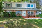 4501 Evansdale Road - Photo 1