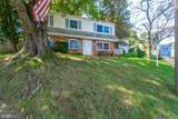 4501 Evansdale Road - Photo 4