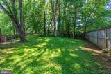 4501 Evansdale Road - Photo 41