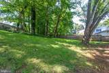 4501 Evansdale Road - Photo 42