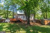 4501 Evansdale Road - Photo 44