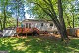 4501 Evansdale Road - Photo 45